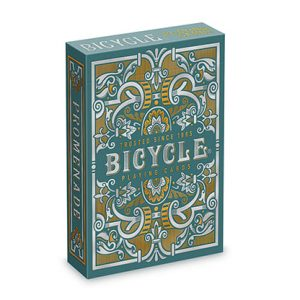 Bicycle-Promenade-Playing-Cards-by-US-Playing-Card4 (2)