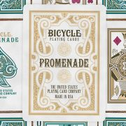 Bicycle-Promenade-Playing-Cards-by-US-Playing-Card4 (3)