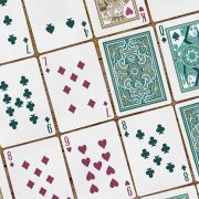 Bicycle-Promenade-Playing-Cards-by-US-Playing-Card4 (4)