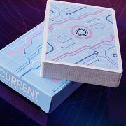 Current-V2-Playing-Cards-by-BOCOPO3 (1)