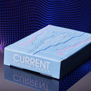 Current-V2-Playing-Cards-by-BOCOPO3 (3)