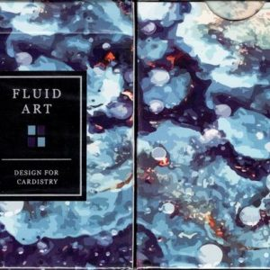 Fluid-Art-Blue-(Cardistry-Edition)-Playing-Cards (1)