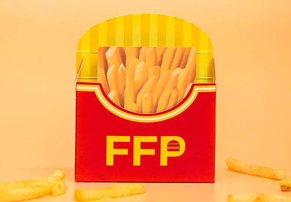 Fries-Playing-Cards-by-Fast-Food-Playing-Cards (1)
