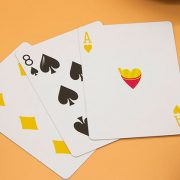 Fries-Playing-Cards-by-Fast-Food-Playing-Cards (2)