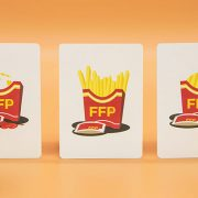 Fries-Playing-Cards-by-Fast-Food-Playing-Cards (3)