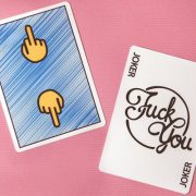 Fuck-You-Playing-Cards (4)