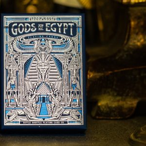 Gods-of-Egypt-(Blue)-Playing-Cards-by-Divine-Playing-Cards