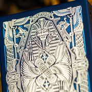Gods-of-Egypt-(Blue)-Playing-Cards-by-Divine-Playing-Cards6 (3)