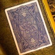 Gods-of-Egypt-(Blue)-Playing-Cards-by-Divine-Playing-Cards6 (4)