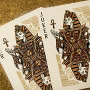 Gods-of-Egypt-(Blue)-Playing-Cards-by-Divine-Playing-Cards6 (5)