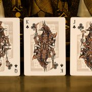 Gods-of-Egypt-(Blue)-Playing-Cards-by-Divine-Playing-Cards6 (6)