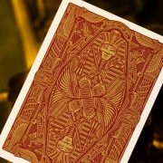 Gods-of-Egypt-Red)-Playing-Cards-by-Divine-Playing-Cards6 (2)