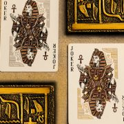 Gods-of-Egypt-Red)-Playing-Cards-by-Divine-Playing-Cards6 (4)
