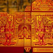 Gods-of-Egypt-Red)-Playing-Cards-by-Divine-Playing-Cards6 (6)