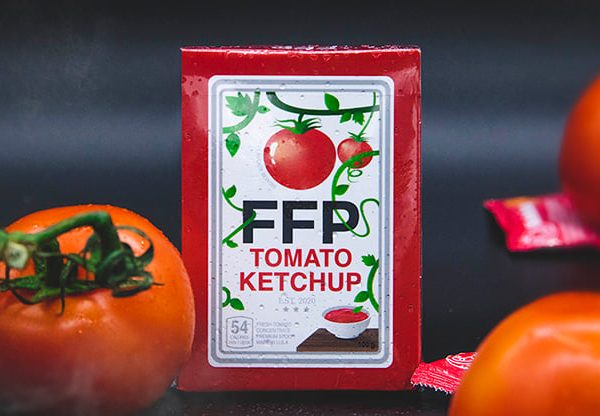 Ketchup-Playing-Cards-by-Fast-Food-Playing-Cards (1)