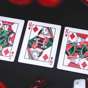 Ketchup-Playing-Cards-by-Fast-Food-Playing-Cards (2)