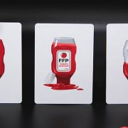 Ketchup-Playing-Cards-by-Fast-Food-Playing-Cards (3)