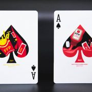 Ketchup-Playing-Cards-by-Fast-Food-Playing-Cards (4)