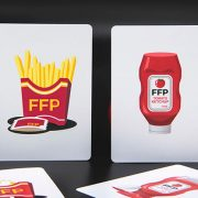 Ketchup-Playing-Cards-by-Fast-Food-Playing-Cards (5)
