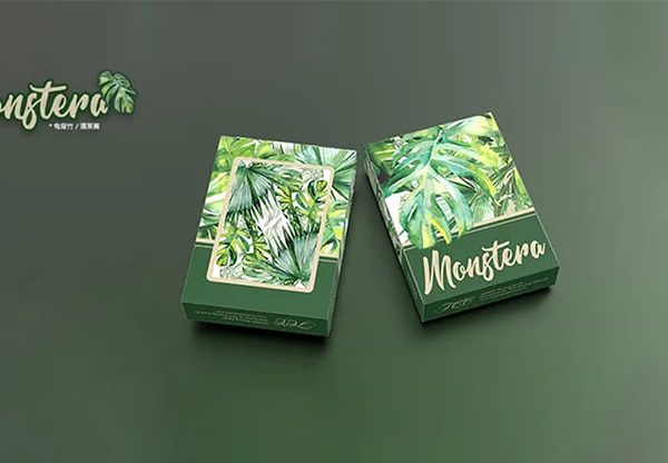 Monstera-(Green)-Playing-Cards-by-TCC-Presents (1)