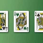 Monstera-(Green)-Playing-Cards-by-TCC-Presents (3)
