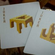 Perceptions-Playing-Cards (3)