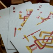 Perceptions-Playing-Cards (5)