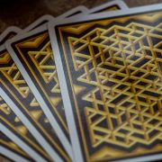 Perceptions-Playing-Cards (6)