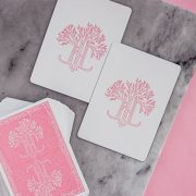 Pink-Philtre-Playing-Cards-by-Riffle-Shuffle (3)