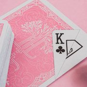 Pink-Philtre-Playing-Cards-by-Riffle-Shuffle (4)