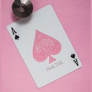 Pink-Philtre-Playing-Cards-by-Riffle-Shuffle (5)