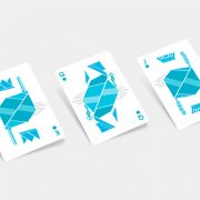 Sunrise-Debut-Edition-Playing-Cards (3)