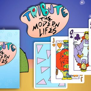 Tribute-Playing-Cards (1)