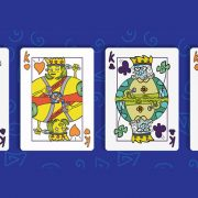 Tribute-Playing-Cards (3)