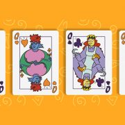 Tribute-Playing-Cards (4)