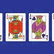 Tribute-Playing-Cards (5)