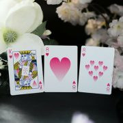 YUCI-(Pink)-Playing-Cards-by-TCC (4)