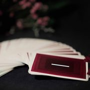 YUCI-(Red)-Playing-Cards-by-TCC (3)