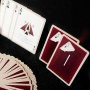 YUCI-(Red)-Playing-Cards-by-TCC (4)