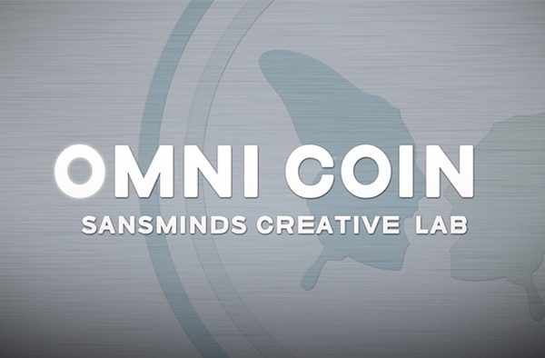 Omni-Coin-US-version-(DVD-and-2-Gimmicks)-by-SansMinds-Creative-Lab (1)